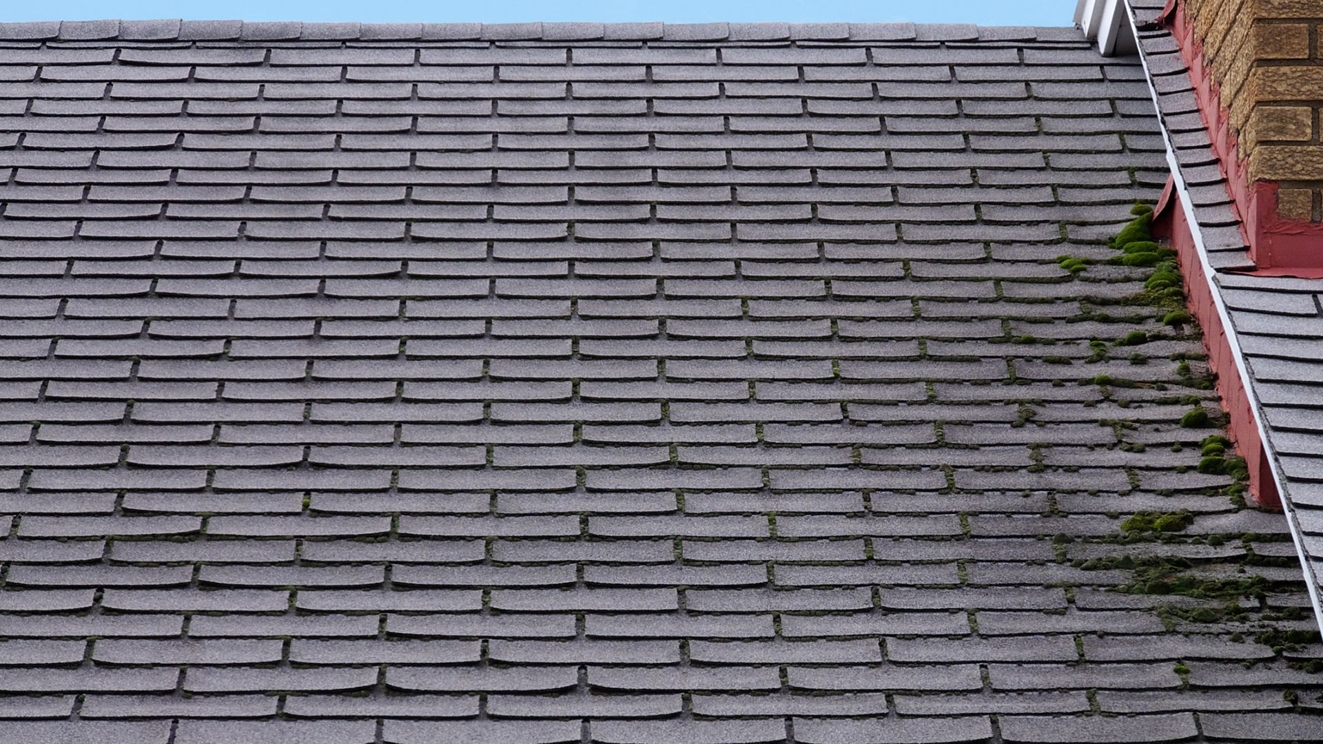 4 Serious Issues Caused By Small Roof Leaks